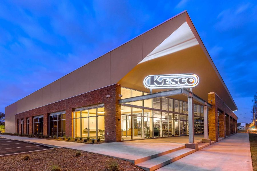 Kesco Flagship Store