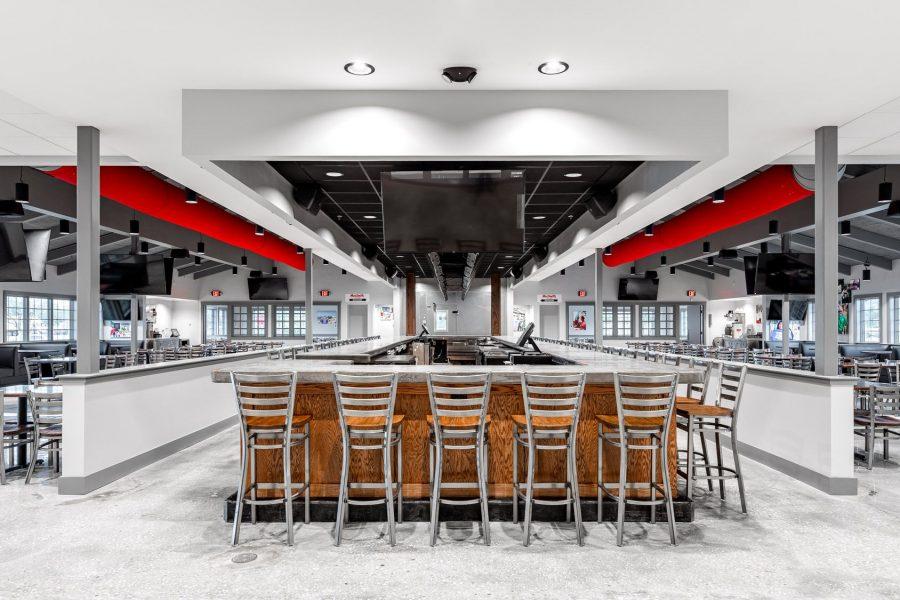 Mugshots Grill & Bar – Pace FL